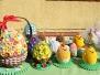 Jarmark Wielkanocny 2015