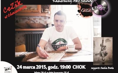 Plakat CEZIK (800x561)