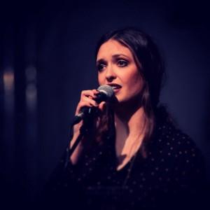 Marcelna Bienkiewicz