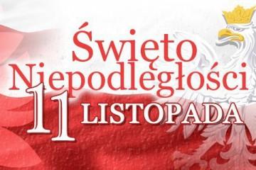7858_11-listopada-narodowe-swieto-niepodleglosc_1