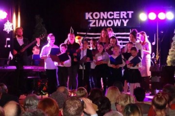 Koncert-Zimowy-750x400