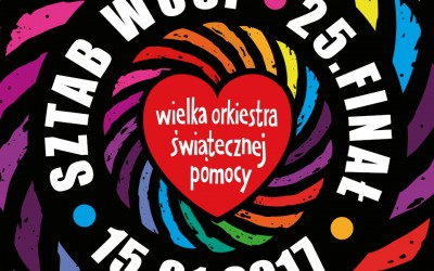 wosp_2017