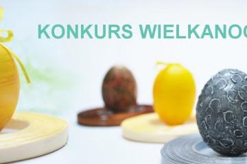 konkurs-wielkanocny-newsletter-bez-logo