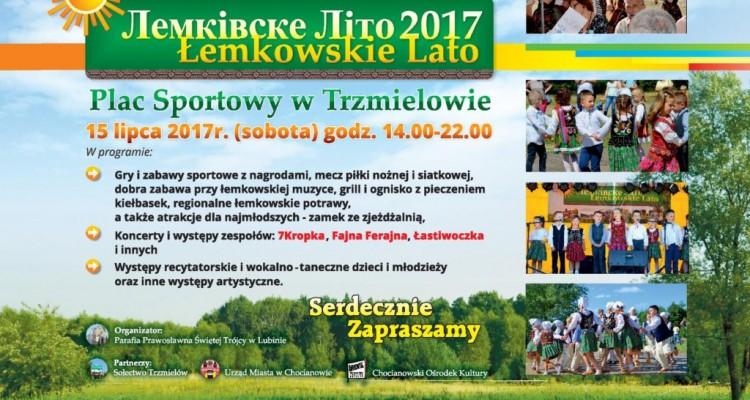 Łemkowskie_lato_2017-07-15-1024x724