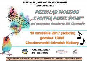 plakat fundacja NUTKA GOTOWY JPG