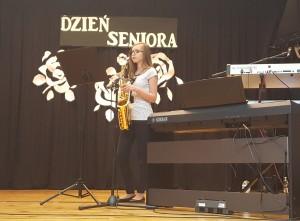 OM Dzień seniora 2017-2