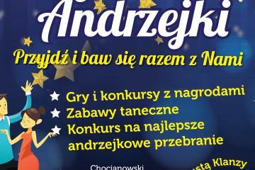 andrzejki-1