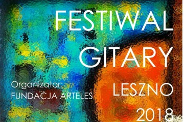 festiwal gitary leszno 2018-1