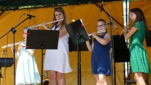 Kwartet fletowy