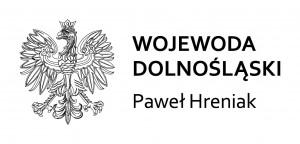 logo_WD_wersja pozioma_PH 01