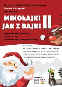 plakat gotowy mikołajki jpg