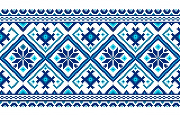 ilustracji-wektorowych-ukraiński-ludowy-wzor-bezszwowych-ozdoba-ornament-etniczny-element-granicy-tradycyjny-ukraiński-białoruski-wzor-haftu-ludowego-vyshyvanka_1217-281