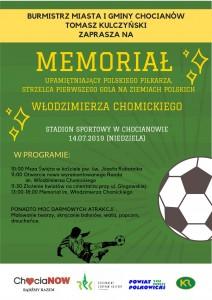 Kopia Soccer match