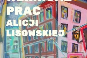 Resized_wernisaz_alicja_lisowska